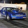 lancaster-dragway-last-drag-race069