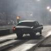 lancaster-dragway-last-drag-race078
