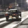 lancaster-dragway-last-drag-race085