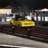 lancaster-dragway-last-drag-race087