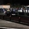 lancaster-dragway-last-drag-race088