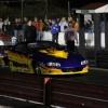 lancaster-dragway-last-drag-race089