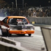lancaster-dragway-last-drag-race092