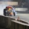 lancaster-dragway-last-drag-race094