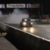 lancaster-dragway-last-drag-race096