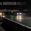 lancaster-dragway-last-drag-race097