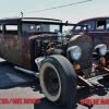 Lancaster sunday nostalgia22