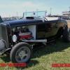 Lancaster sunday nostalgia52