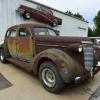 Lance Auto Investments Missouri
