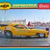 California Hot Rod Reunion Liam Garritty 46