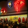 lions-drag-strip-reunion-40-027