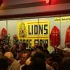 lions-drag-strip-reunion-40-028