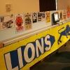 lions-drag-strip-reunion-40-078