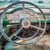 L&L classic auto salvage1