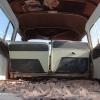 L&L classic auto salvage10