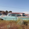 L&L classic auto salvage15