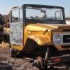 L&L classic auto salvage17