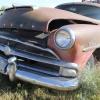 L&L classic auto salvage19