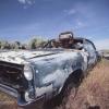 L&L classic auto salvage2