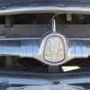 L&L classic auto salvage20