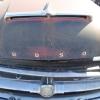 L&L classic auto salvage21