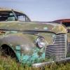 L&L classic auto salvage22