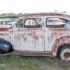 L&L classic auto salvage23