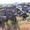 L&L classic auto salvage24