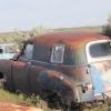 L&L classic auto salvage26