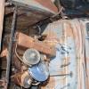 L&L classic auto salvage27