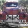 L&L classic auto salvage29