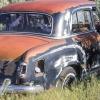 L&L classic auto salvage31