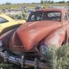 L&L classic auto salvage33