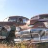 L&L classic auto salvage34