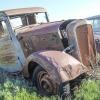 L&L classic auto salvage35