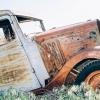 L&L classic auto salvage36