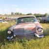 L&L classic auto salvage37