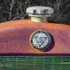 L&L classic auto salvage38