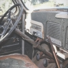 L&L classic auto salvage39