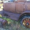 L&L classic auto salvage40