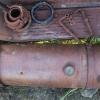 L&L classic auto salvage41