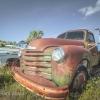 L&L classic auto salvage5