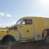 L&L classic auto salvage7