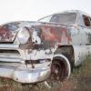 L&L classic auto salvage8