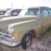 L&L classic auto salvage9