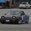 lone-star-drift-pro-am-series000