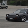 lone-star-drift-pro-am-series001