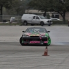 lone-star-drift-pro-am-series002