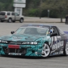 lone-star-drift-pro-am-series003