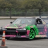 lone-star-drift-pro-am-series004